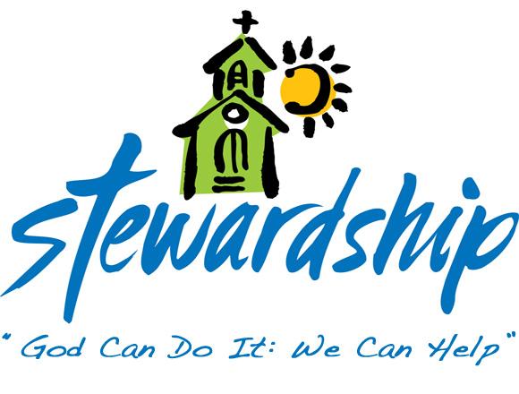 5 Keys For Church Financial Stewardship |Church Financial Stewardship